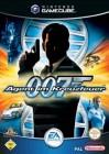 007 Agent Im Kreuzfeuer / Nintendo Gamecube / EA Games