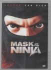 Mask of Ninja