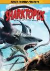 Sharktopus, USA - Fassung, uncut, NEU/OVP
