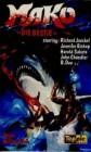 Mako - die Bestie, dt., VHS, cut