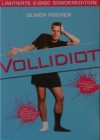 Vollidiot - Special Edition, dt., uncut, NEU/OVP