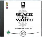 Black & White / PC Game / EA Games