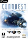 Conquest - Frontier Wars / PC Game / Ubi Soft