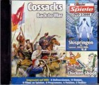 Cossacks - Back To War / PC Game / Computer Bild Spiele