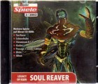 Legacy Of Kain - Soul Reaver / PC Game /Computer Bild Spiele