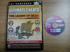 Ultimate Cheats Für The Legend Of Zelda / Nintendo Gamecube