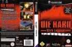 Die Hard Vendetta / Nintendo Gamecube / NDA