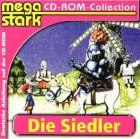 Die Siedler / PC Game