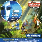 Die Siedler 4 / PC Game / Computer Bild Spiele