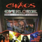 Chaos Overlords / PC Game