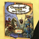 Conquest Of The New World / PC Game / Interplay