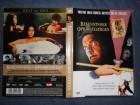 Bekenntnisse eines Opiumsüchtigen - DVD - Vincent Price