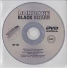 BB Video - Bondage-Black Bizarr