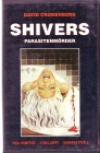 Shivers Parasitenm�rder