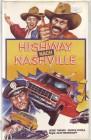 Highway nach Nashville