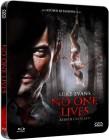 No One Lives - Steelbook [Blu-ray] (deutsch/uncut) NEU+OVP