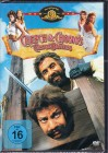 Cheech & Chong - The Corsican Brothers *DVD*NEU*OVP*
