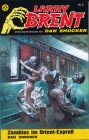 Zombies im Orient - Expre� - gr. lim. Hartbox - X-Rated