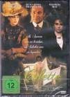 Colette *DVD*NEU*OVP* Klaus Maria Brandauer