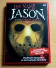 His Name Was Jason - 30 Years of Friday the 13th - neuwertig