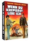 Wenn Du krepierst lebe ich - Blu-ray/DVD Digipak OVP
