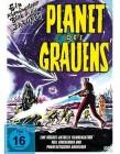 Planet des Grauens - NEU - OVP - Klassiker