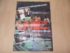 Kiez - Original Kinoplakat A 1