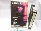 A 1200 ) Total Recall Die Totale Erinnerung / Schwarzenegger
