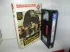 VHS - Strafkommando Charlie Bravo - UFA HARDCOVER
