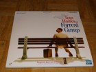LD Laserdisc /// FORREST GUMP