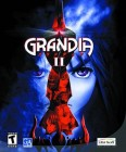 Grandia 2 / PC Game / Ubi Soft