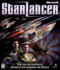 StarLancer / PC Game / Ubi Soft