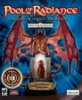 Pool Of Radiance / PC Game / Ubi Soft