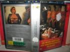 VHS - Die Neuen Abenteuer Sanitätsgefreiten Neumann - VMP