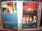 VHS - DER ZEHNTE TAG - CLAUDE CHABROL  - ITT