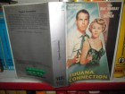 VHS - Tijuana Connection - VMP SILBER