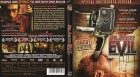 ALL ABOUT EVIL - Blu-ray Disc - Special Uncensored Version!
