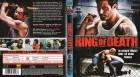 RING OF DEATH - In diesem Knast gibt es keine Regeln Blu-ray