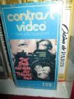 VHS - Der Stoff aus dem die Träume sind - ITT PAPPE