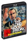 *THE LONG GOOD FRIDAY *UNCUT* DEUTSCH *BLU-RAY* NEU/OVP