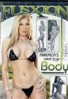 Americas Next Top Body - OVP - Sandra Romain
