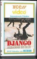Django Melodie in Blei - gr Hartbox - Lim 150 - OVP