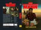 Der Mitternachts Mann- gr Hartbox - Lim 33 - OVP