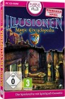 Magic Encyclopedia 3 / PC Game / Purple Hills / Wimmelbild