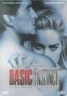Basic Instinct - Special Edition Steelbook DVD TOP ZUSTAND