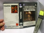 A 1450 ) Rollerball / Warner Home Video