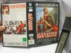 A 305 ) Alexander der Grosse / Warner Home Video