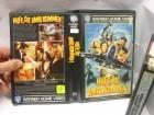 A 267 ) Hilfe , die Amis Kommen /Chevy  / Warner Home Video