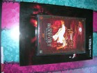 NIGHT OF THE BLOOD CULT THE BLIND DEAD IV DVD OVP