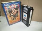 VHS - Eis am Stiel - UFA STERNE